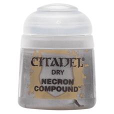 Necron Compound - dry