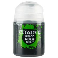 Nuln Oil - shade