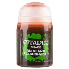 Relkland Fleshshade - shade
