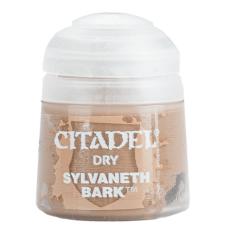 Sylvaneth Bark - dry