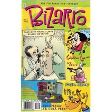 Bizarro 1/2003