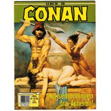 Conan Album nr. 10