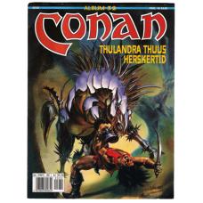 Conan Album nr. 32