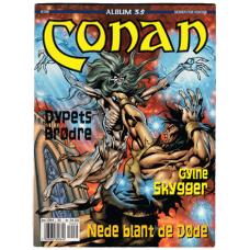 Conan Album nr. 35