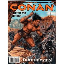 Conan Album nr. 44