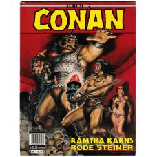 Conan Album nr. 7