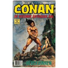 Conan nr. 10/1993