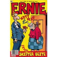 Ernie 1/1996