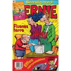 Ernie 1/1998