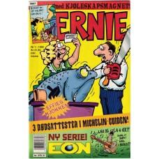 Ernie 1/1999
