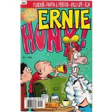 Ernie 1/2000
