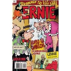 Ernie 1/2001