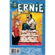 Ernie 1/2008
