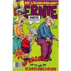 Ernie 10/1997
