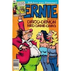 Ernie 10/1998