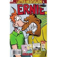 Ernie 10/2000