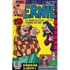 Ernie 11/1997