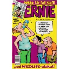 Ernie 11/1999
