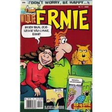 Ernie 11/2000