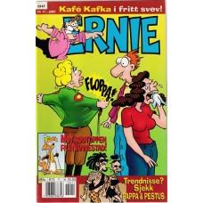 Ernie 11/2001