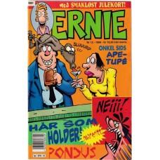 Ernie 12/1998