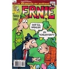 Ernie 12/2000