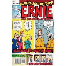 Ernie 12/2001