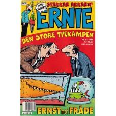 Ernie 2/1996