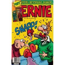 Ernie 2/1997