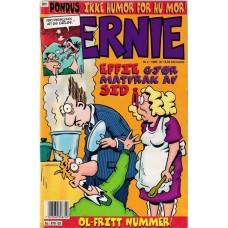Ernie 2/1998
