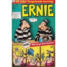 Ernie 2/1999