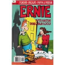 Ernie 2/2000