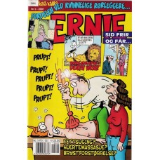 Ernie 2/2001