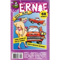 Ernie 2/2008