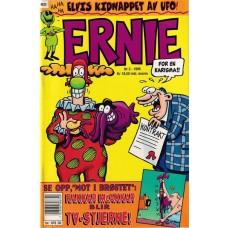 Ernie 3/1996