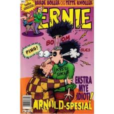 Ernie 3/1997