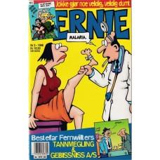 Ernie 3/1998