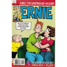 Ernie 3/2000