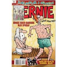 Ernie 3/2001