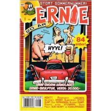 Ernie 3/2008