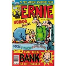 Ernie 4/1996