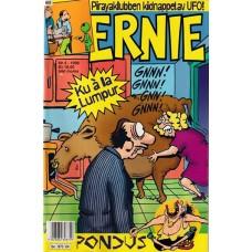 Ernie 4/1998