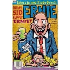 Ernie 4/1999