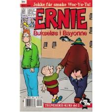 Ernie 4/2000
