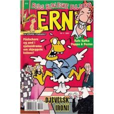 Ernie 4/2001