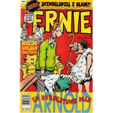Ernie 5/1996
