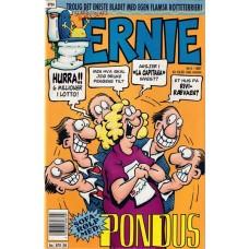 Ernie 5/1997