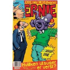 Ernie 5/1998
