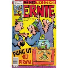 Ernie 5/1999