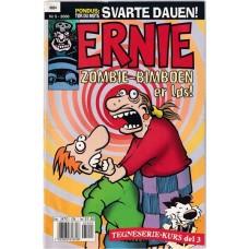 Ernie 5/2000